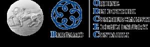 ordine-commercialisti-bergamo-enrico-fornito